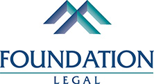 Foundation Legal